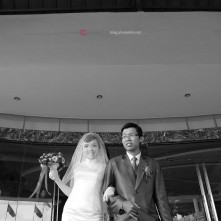Denny&Ing_wedd01