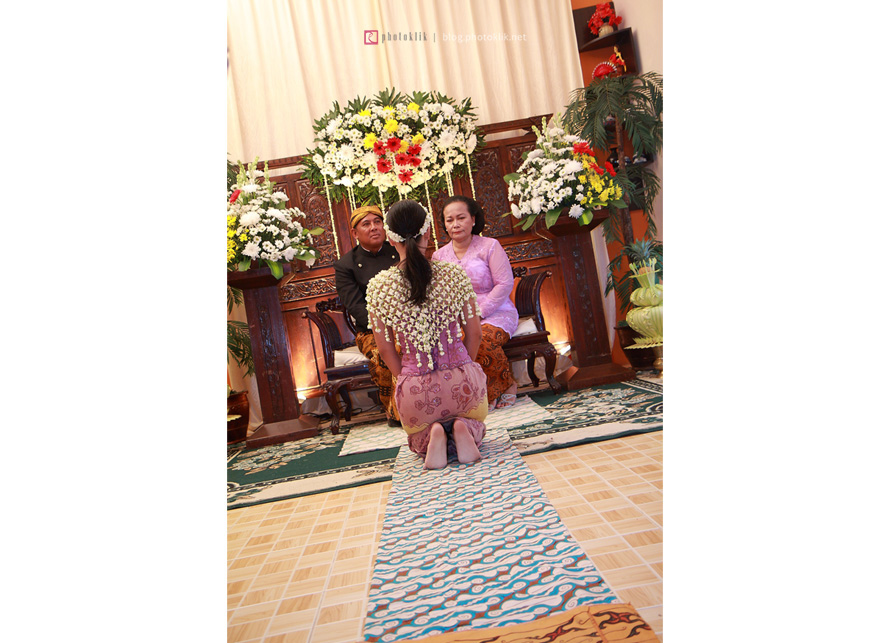 Larry_Sintah wedding 02