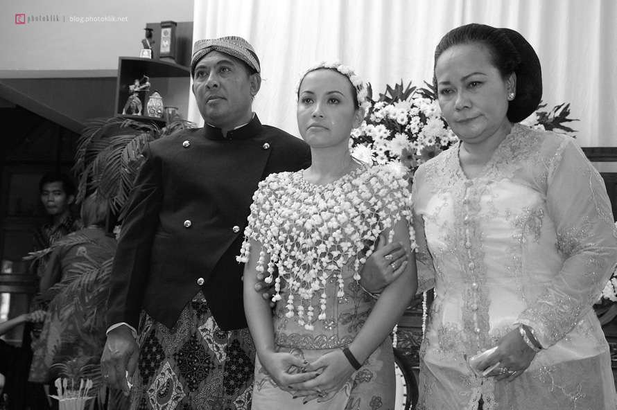 Larry_Sintah wedding 03