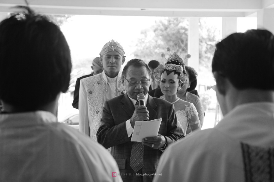 Larry_Sintah wedding 14