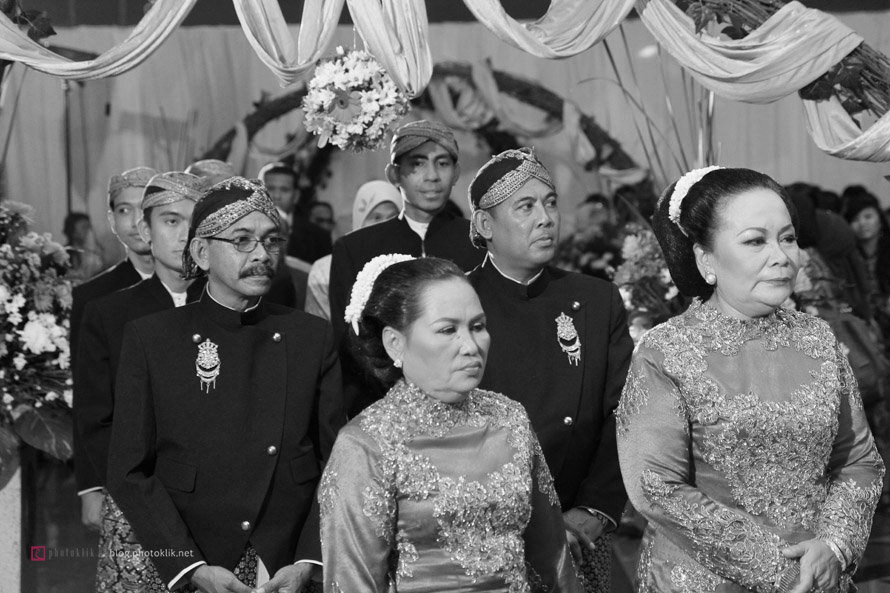 Larry_Sintah wedding 28