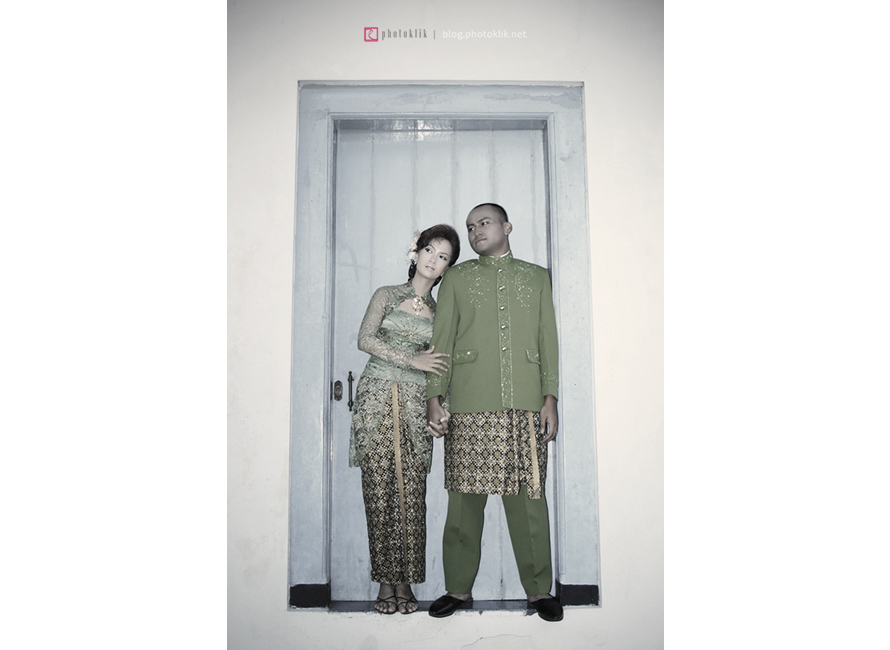 photoklik prewedding jogja 02
