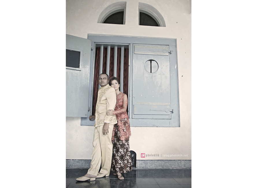 photoklik prewedding jogja 05