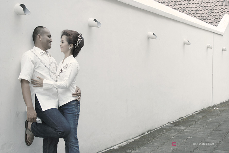 photoklik prewedding jogja 07