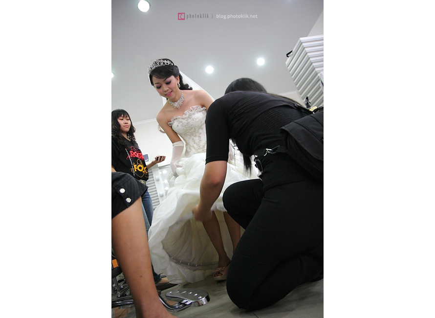 photoklik_agus&lusi_12 wedding