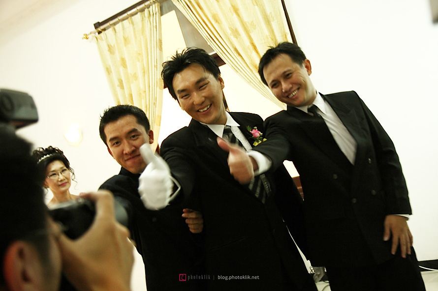photoklik_agus&lusi_23 wedding