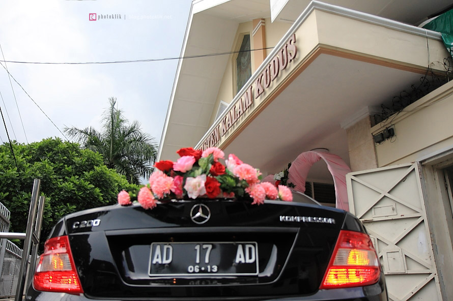 photoklik_agus&lusi_25 wedding