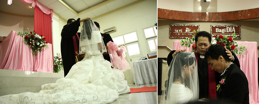 photoklik_agus&lusi_29 wedding