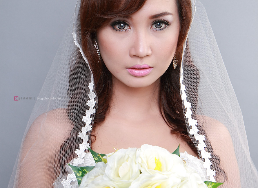 wedding_portrait photoklik_04