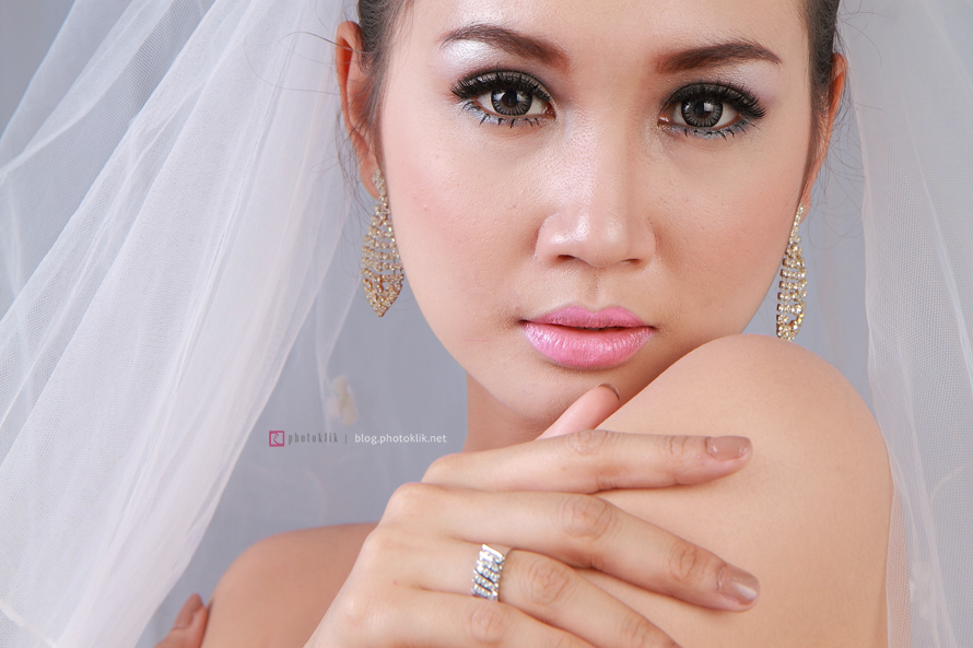 wedding_portrait photoklik_10