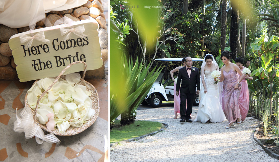 bali_wedding photoklik06