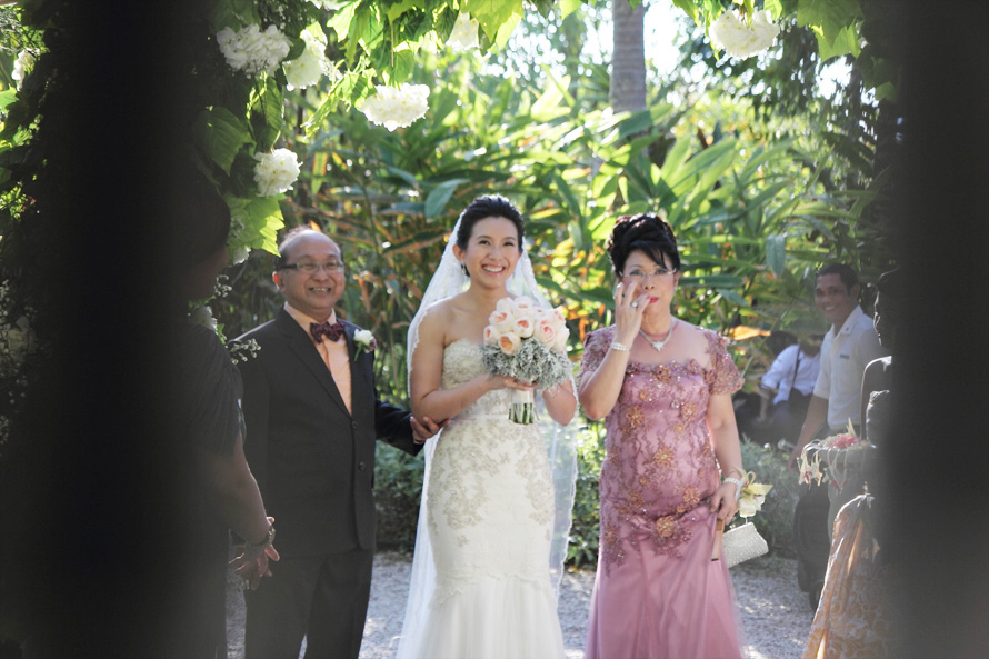 bali_wedding photoklik07