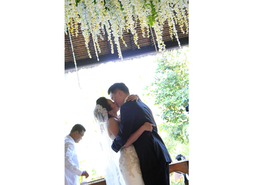 bali_wedding photoklik12