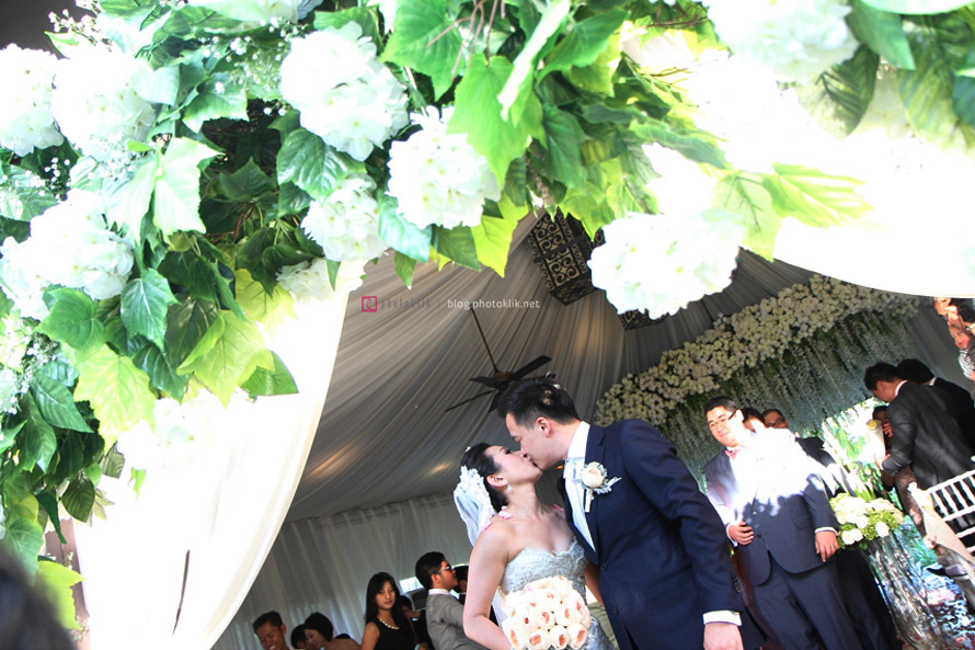 bali_wedding photoklik15