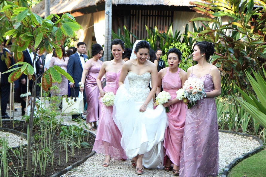bali_wedding photoklik17