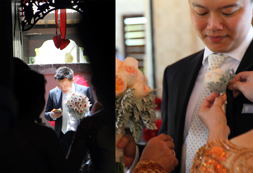 wedding photoklik bali 12