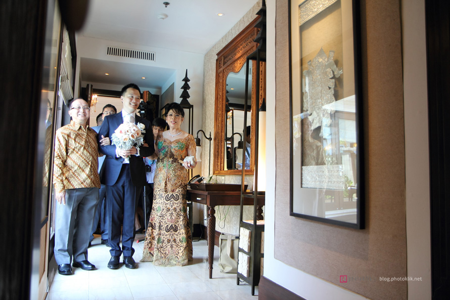 wedding photoklik bali 13