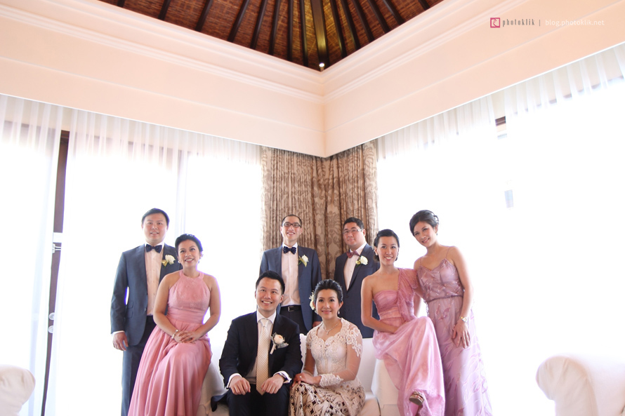 wedding photoklik bali 16