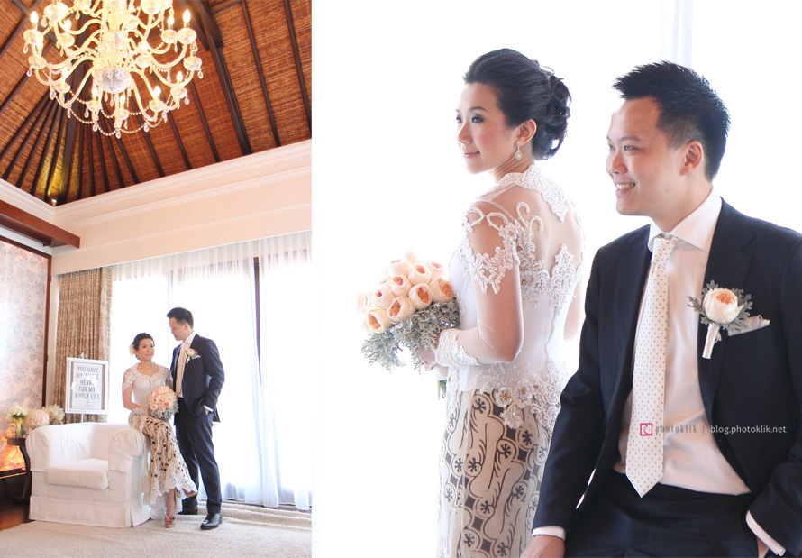 wedding photoklik bali 19