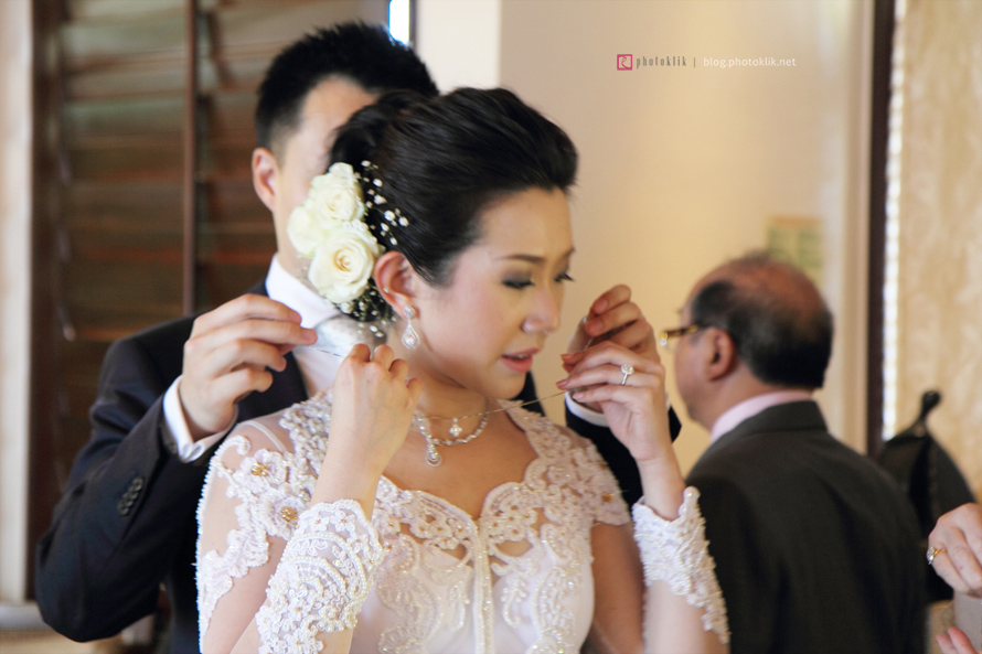 wedding photoklik bali 21