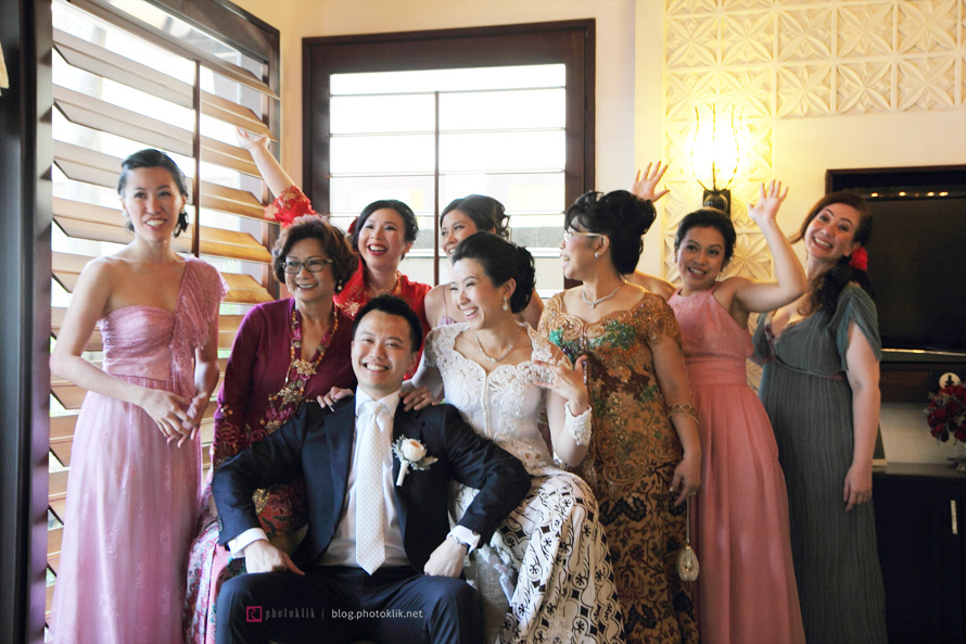 wedding photoklik bali 24